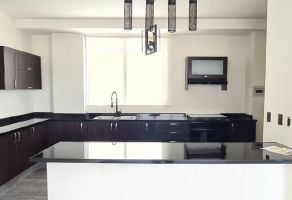 Foto de departamento en venta en Valle Dorado, Tlalnepantla de Baz, México, 21610453,  no 01