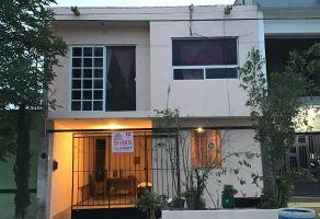Foto de casa en venta en Paseo de San Bernabé, Monterrey, Nuevo León, 17607084,  no 01