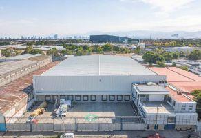 Foto de bodega en renta en Industrial Vallejo, Azcapotzalco, DF / CDMX, 18717751,  no 01