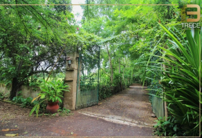 Foto de terreno habitacional en venta en Boca del Río Centro, Boca del Río, Veracruz de Ignacio de la Llave, 20190694,  no 01
