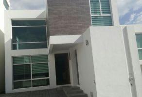 Foto de casa en venta en Cañada del Refugio, León, Guanajuato, 5159058,  no 01