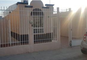 Foto de casa en venta en Paseos de Aguascalientes, Jesús María, Aguascalientes, 11652083,  no 01