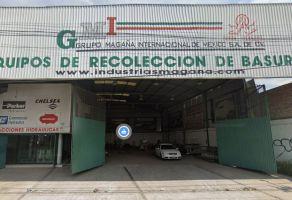 Foto de bodega en venta en Periodistas, Zapopan, Jalisco, 20265226,  no 01