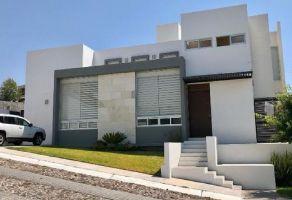 Foto de casa en venta en Vista Real y Country Club, Corregidora, Querétaro, 20191057,  no 01