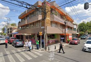 Foto de departamento en renta en Santa Cruz Atoyac, Benito Juárez, DF / CDMX, 14922662,  no 01