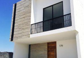 Foto de casa en venta en Arboleda Bosques de Santa Anita, Tlajomulco de Zúñiga, Jalisco, 14944861,  no 01