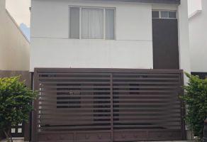 Foto de casa en venta en Paseo de Cumbres 1er Sector, Monterrey, Nuevo León, 11339226,  no 01