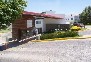 Foto de casa en venta en Balcones de Santa Anita, Tlajomulco de Zúñiga, Jalisco, 15414305,  no 01