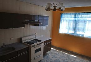 Foto de casa en venta en Ojocaliente I, Aguascalientes, Aguascalientes, 16780857,  no 01