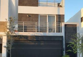 Foto de casa en venta en Privadas del Canadá, General Escobedo, Nuevo León, 20796797,  no 01