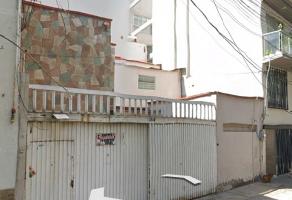 Foto de terreno habitacional en venta en Santa Maria Nonoalco, Benito Juárez, DF / CDMX, 21733054,  no 01