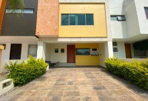 Foto de casa en venta en Real de Valdepeñas, Zapopan, Jalisco, 18739049,  no 01