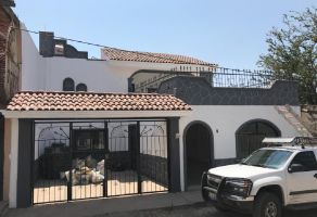 Foto de casa en venta en Juanacatlan, Juanacatlán, Jalisco, 14422125,  no 01