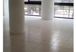 Foto de oficina en renta en Cuauhtémoc, Cuauhtémoc, DF / CDMX, 20130301,  no 01
