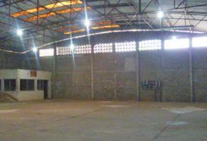 Foto de bodega en renta en Del Gas, Azcapotzalco, DF / CDMX, 11215239,  no 01