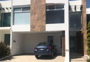 Foto de casa en venta en Angelopolis, Puebla, Puebla, 17981442,  no 01