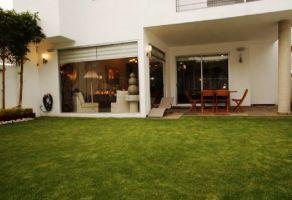 Foto de casa en venta en Lomas Verdes 5a Sección (La Concordia), Naucalpan de Juárez, México, 12563789,  no 01