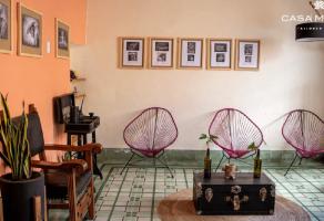 Foto de casa en venta en Jardines de San Sebastian, Mérida, Yucatán, 20966474,  no 01
