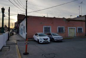 Foto de terreno habitacional en venta en Montecillo, San Luis Potosí, San Luis Potosí, 19856778,  no 01