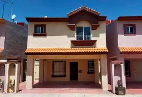 Foto de casa en venta en Arroyo El Molino, Aguascalientes, Aguascalientes, 21628350,  no 01