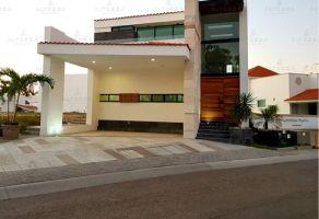 Foto de casa en venta en El Cid, Mazatlán, Sinaloa, 14919706,  no 01