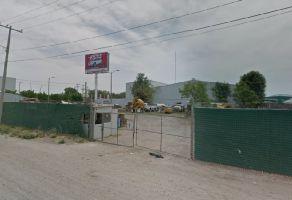 Foto de terreno comercial en venta en El Jaral, Irapuato, Guanajuato, 13331796,  no 01