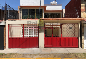 Foto de casa en venta en Bosques de Aragón, Nezahualcóyotl, México, 20635819,  no 01