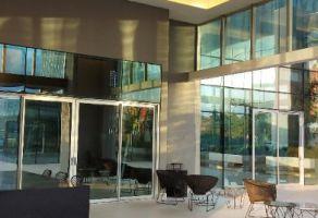 Foto de departamento en venta en Obispado, Monterrey, Nuevo León, 20460081,  no 01