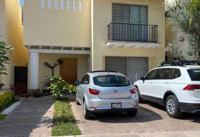 Foto de casa en venta en La Querencia, Aguascalientes, Aguascalientes, 21699748,  no 01