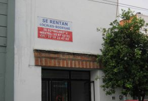 Foto de oficina en renta en Guadalajara Centro, Guadalajara, Jalisco, 21000177,  no 01