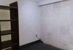 Foto de casa en venta en Planetario Lindavista, Gustavo A. Madero, DF / CDMX, 17192596,  no 01