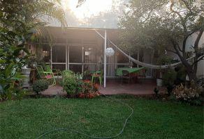 Foto de casa en venta en Italia Providencia, Guadalajara, Jalisco, 21629054,  no 01