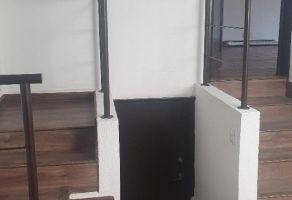 Foto de casa en renta en San Angel, Álvaro Obregón, DF / CDMX, 20813057,  no 01