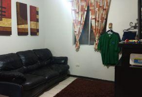 Foto de casa en venta en Rincón de los Cristales, Apodaca, Nuevo León, 21419269,  no 01