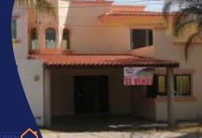 Foto de casa en venta en Colinas del Saltito, Durango, Durango, 22291101,  no 01