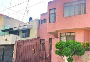 Foto de casa en venta en San Isidro, León, Guanajuato, 16128893,  no 01