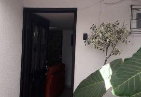 Foto de casa en venta en Narciso Mendoza, Tlalpan, DF / CDMX, 11167218,  no 01