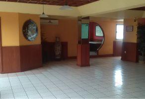 Foto de local en renta en Tuxtla Gutiérrez Centro, Tuxtla Gutiérrez, Chiapas, 9565128,  no 01