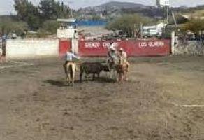 Foto de rancho en venta en Maravillas, Corregidora, Querétaro, 11614128,  no 01
