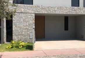 Foto de casa en venta en Solares, Zapopan, Jalisco, 20588573,  no 01