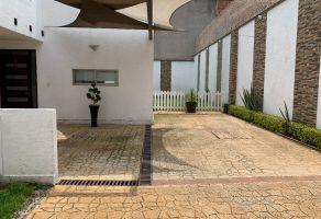 Foto de casa en condominio en renta en La Noria, Xochimilco, DF / CDMX, 21864549,  no 01