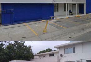 Foto de edificio en renta en Obispado, Monterrey, Nuevo León, 17272994,  no 01