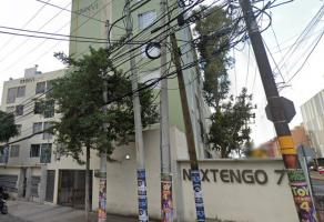 Foto de departamento en renta en Santa Apolonia, Azcapotzalco, DF / CDMX, 15803976,  no 01