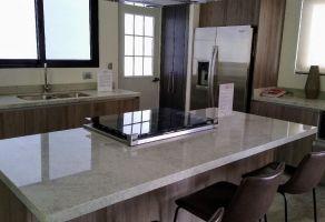 Foto de casa en venta en Pedregal la Silla 1 Sector, Monterrey, Nuevo León, 20967477,  no 01
