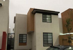 Foto de casa en renta en Huinalá, Apodaca, Nuevo León, 12754473,  no 01