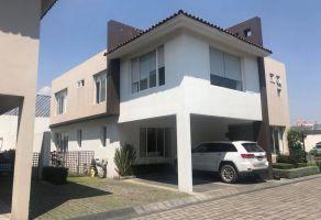 Foto de casa en venta en La Asunción, Metepec, México, 5235791,  no 01