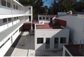 Foto de edificio en renta en Barrio Santa Catarina, Coyoacán, DF / CDMX, 11010027,  no 01