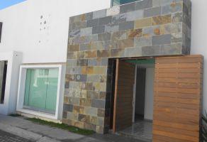 Foto de casa en venta en Zona Plateada, Pachuca de Soto, Hidalgo, 16982312,  no 01