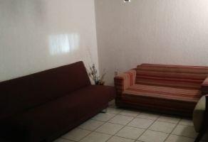 Foto de casa en venta en Paseos del Prado, San Pedro Tlaquepaque, Jalisco, 6806136,  no 01