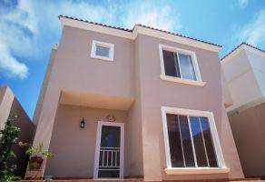 Foto de casa en venta en Comercial Chapultepec, Ensenada, Baja California, 16096509,  no 01